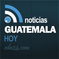 Noticias de Guatemala