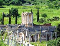 Passeios Efeso