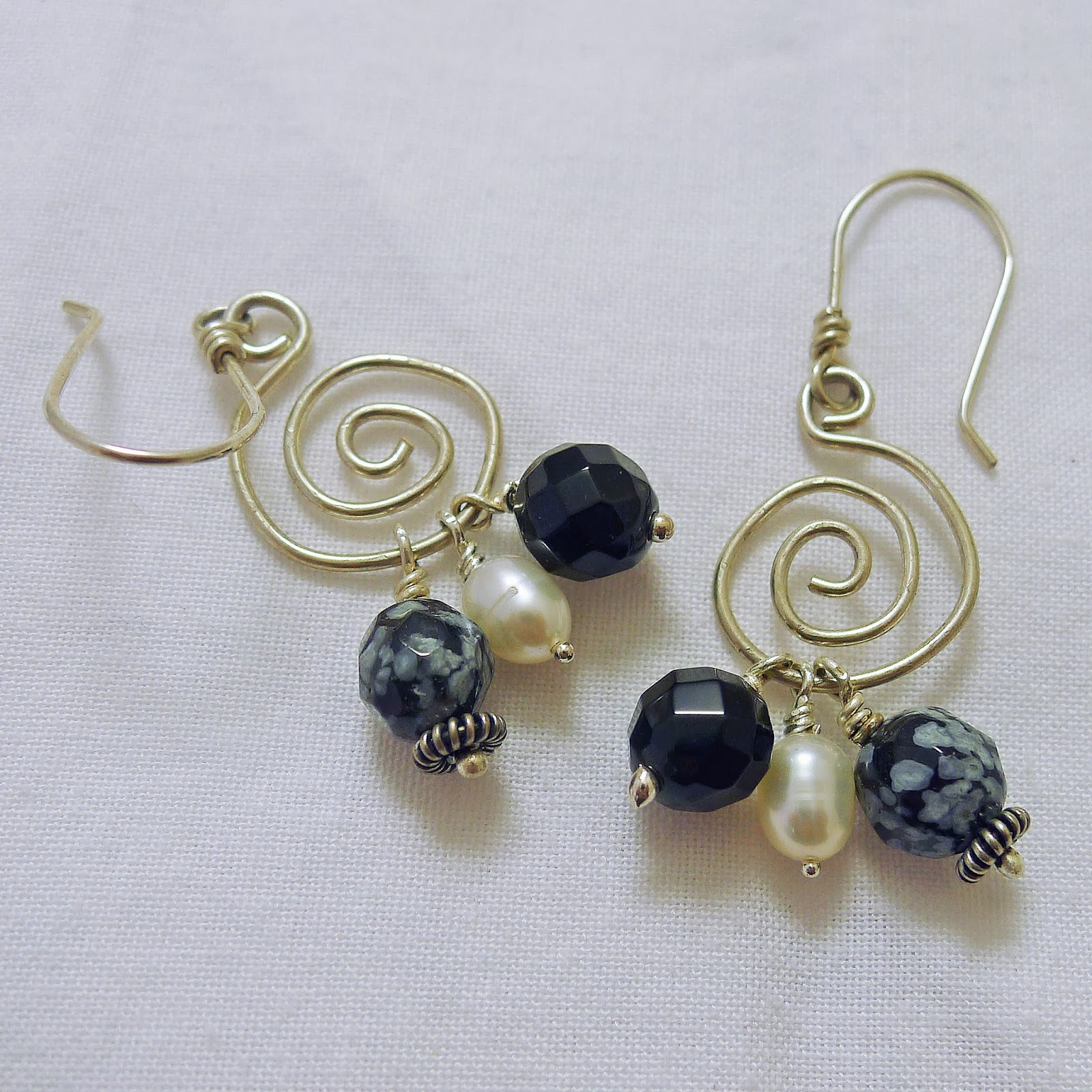 https://www.etsy.com/nz/listing/176864609/4-in-1-interchangeable-onyx-pearl-and?ref=related-0