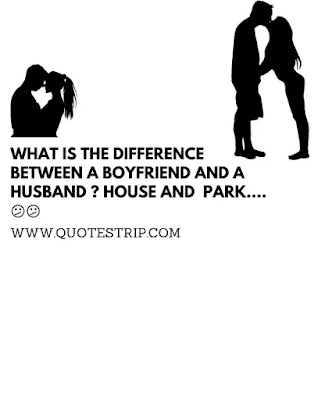 New Short Funny Quotes About Couple 2021 | These Are Definitely Make You Laugh | Funny Quotes