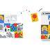 Google I/O 2021: Ինչ ֆունկցիաներ կհայտնվեն Google Photos ծառայությունում