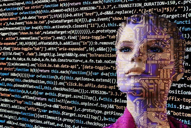 Designing AI with Rights, Consciousness, Self-Respect, and Freedom (with Mara Garza)