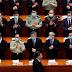 China planea una nueva ley de seguridad para Hong Kong y Trump amenaza con responder