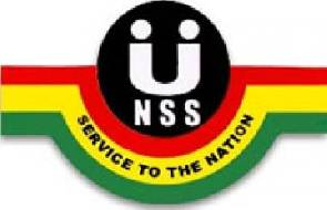 Nat'l Service allowance increased from GHC350 to GHC559