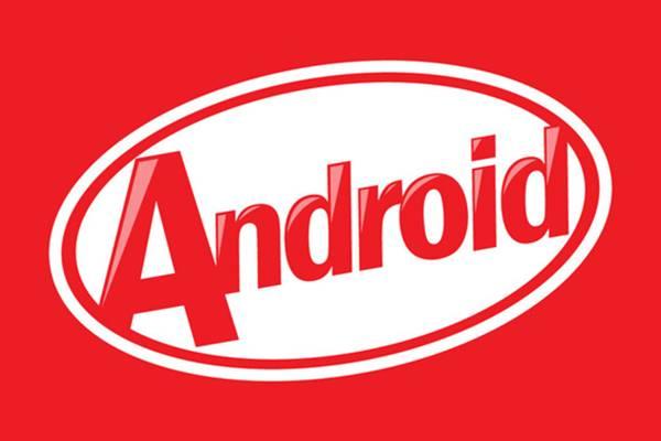 Todos os aparelhos, sejam eles high ends ou low ends (mais baratos), deverão rodar o Android KitKat 4.4 de fábrica
