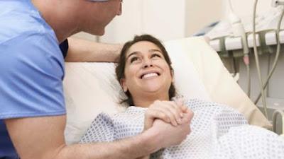 Apakah Penderita Kutil Kelamin Bisa Melahirkan Secara Normal