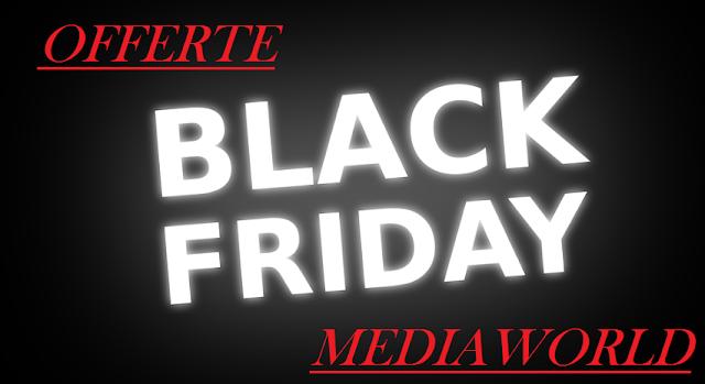 offerte-black-friday-mediaworld-volantino-italia