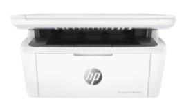 HP LaserJet Pro MFP M28a mise à jour pilotes Pour Windows