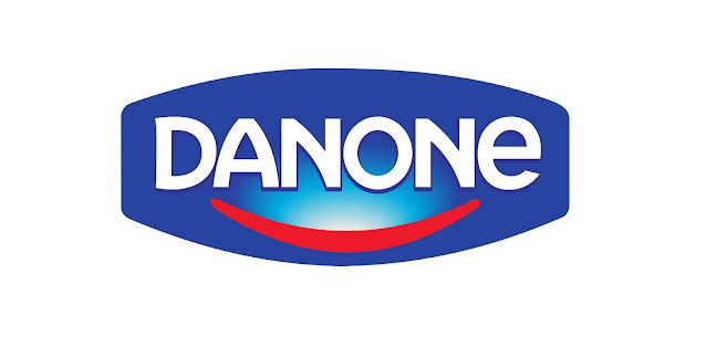 Lowongan Kerja Danone Group Indonesia Tangerang Juni 2021