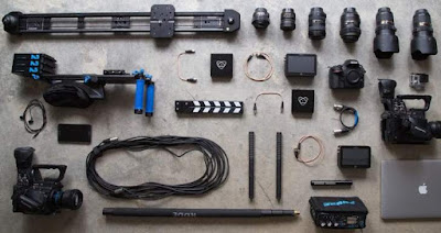 Cara Menjadi Fotografer Pernikahan Hingga Profesional
