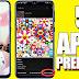 Top Apps Premium