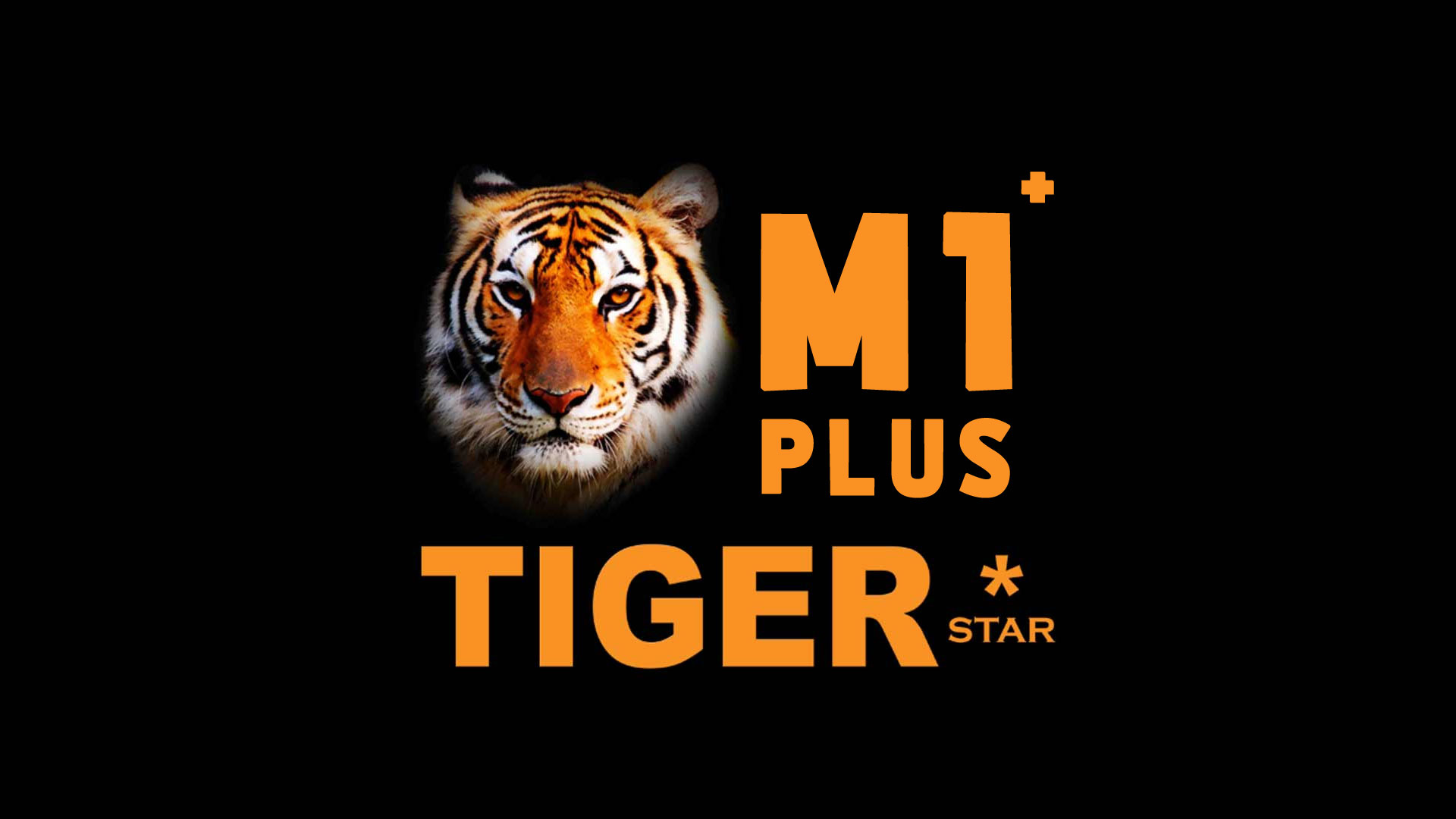 Download Software Tiger Star M1 Plus New Update Firmware Receiver
