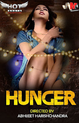 Hunger Web series