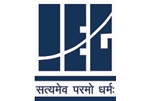 Documentalist at Institute of Economic Growth I Last Date: 17.04.2021