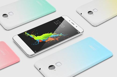 8 Smartphone Android Merek China Dengan RAM 6 GB Paling Canggih