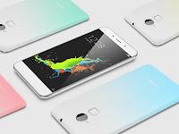 8 Smartphone Android Merek China Dengan RAM 6 GB Paling Canggih Tahun 2017