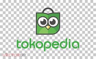 Logo Tokopedia - Jual Beli Online - Download Vector File PNG (Portable Network Graphics)