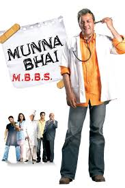 top comedy hindi movie