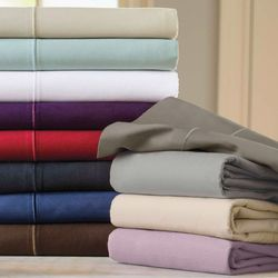 Undeniable Importance and Benefits of California King Egyptian Cotton Sheets