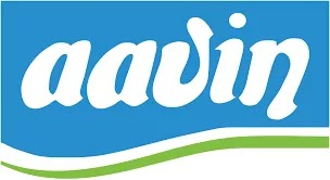 AAVIN Coimbatore Recruitment 2021-Apply here for Driver, Technician & Deputy Manager Posts-Vacancies-Last Date: 22.02.2021