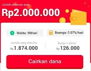 hi juta ksp apk pinjaman online