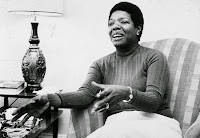 "Maya Angelou's Top 11 Inspirational Quotes: ""You alone are enough. You have nothing to prove to anybody."""