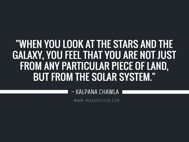 Best Short Stargazing Quotes and Sayings with Images