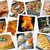 Diez propuestas gastronómicas para la fiesta de San Juan