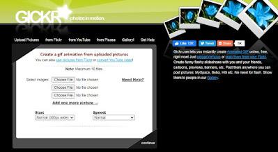 situs-online-Gickr-com