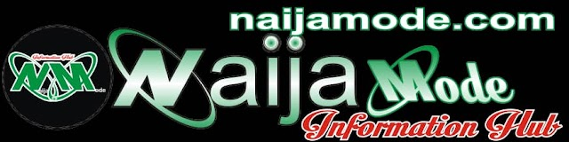 Read Latest News On Naija Mode