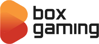 Box Gaming