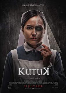 Kutuk (2019) WEB-DL