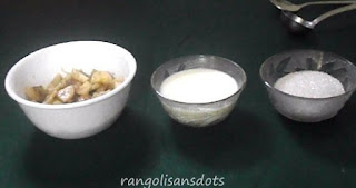 easy-side-dish-for-poori-14ab.jpg