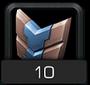 MCOC Battlechips