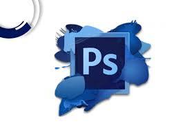 [Imagen: Adobe-Photoshop-CC-desde-cero-Experto-en...ico-CM.jpg]