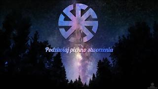 Odstępstwa i herezje od rodzimowierstwa słowiańskiego