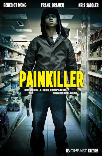 Painkiller 2013 Dual Audio Hindi Full Movie Download