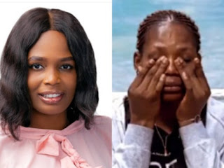 Big Brother Fines Kaisha