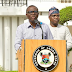 BREAKING: Why Lockdown might be extended beyond 14 days - Gov Sanwo-Olu reveals