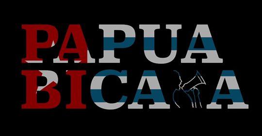 Papua Bicara 02: Kolonialisme di Papua