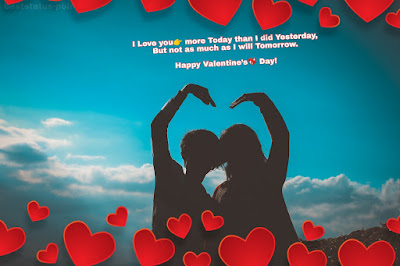 Valentine-day-images