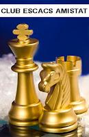 http://www.premiacentre.es/documents/Festes-Barri/Bases-Torneig-Escacs-AVVPC.pdf