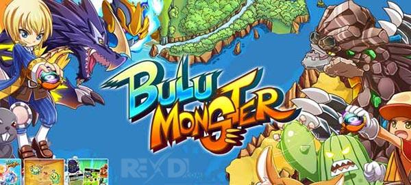 monster download apk bulu
