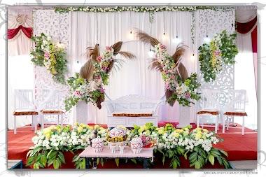 Wedding Tradisional Jawa