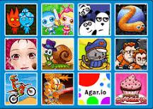 Xxnico-Xxgamerxx-Yt-APK-v4.66-(Latest)-for-Android-Free-Download