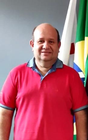 Prefeito Fred Maia entregua prestação de contas no TCE-MA em meio a uma enchente catastrófica