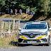 Galería Rallye de Ourense 2021 - Adrián Sánchez