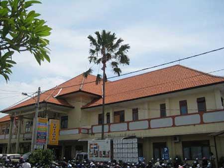 Nomor Telepon Call Center Rumah Sakit Trijata Polda Bali