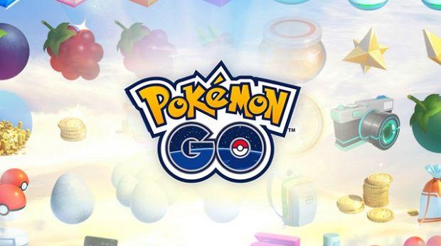 Pokémon Go Spotlight Hour time and featured Spotlight Hour Pokémon explained