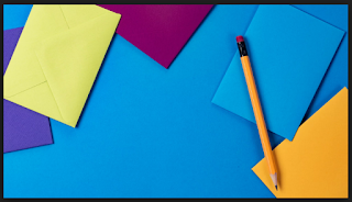 Pembelajaran adalah proses interaksi peserta didik dengan pendidik dan sumber belajar pada Soal UKK SMA Kurikulum 2013 Mapel Bahasa Inggris Kelas X XI